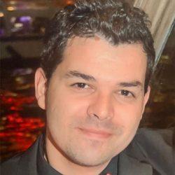Isaac Vaquero-min